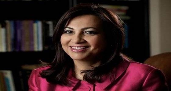 سوسن الشاعر: الطريق إلى الرياض ممهدة ولكن قطر تواصل المكابرة