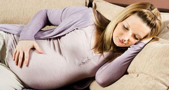 """خطر صحي """" خفي """" يهدد حياة النساء بعد الولادة"""