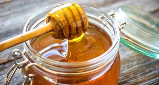 """"""" العسل """" يحمي الأسنان من التسوس"""