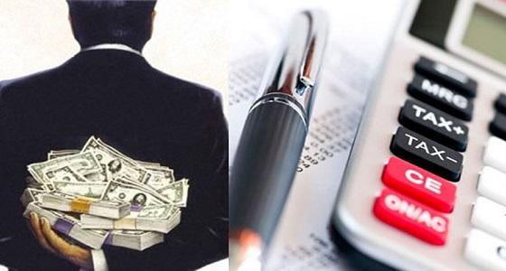 تقرير دولي يكشف الدول الأكثر فسادًا بالترتيب