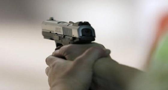 مواطن يطلق النار على زميليه إثر خلاف بالأحساء