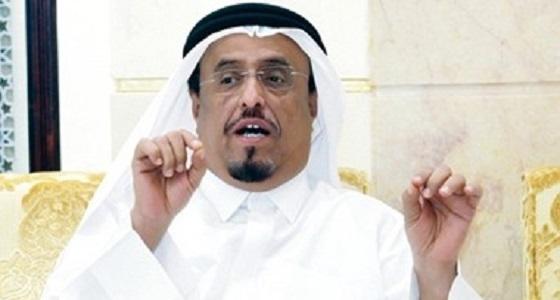 بعد طلبه التدخل الأمريكي.. ضاحي خلفان لـ قطر: الرياض أقرب من إيران