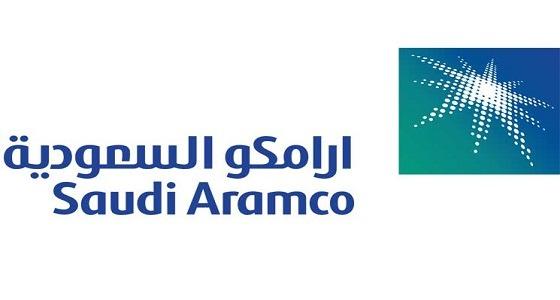 شراكة سعودية ماليزية بقيمة 8 مليارات دولار