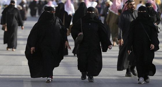 """"""" الجهني """" يكشف سبب ارتفاع انتشار هشاشة العظام بين نساء المملكة"""