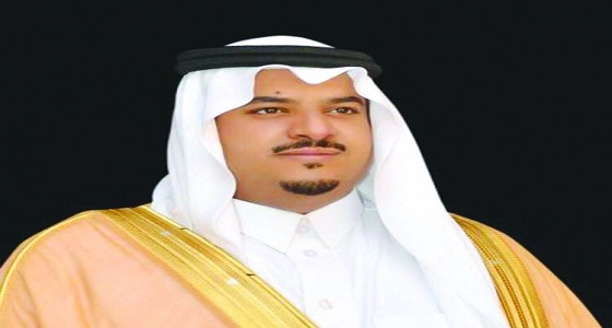 """غدا.. نائب أمير الرياض يرعى مؤتمر """" مستقبل طب الطوارئ """""""