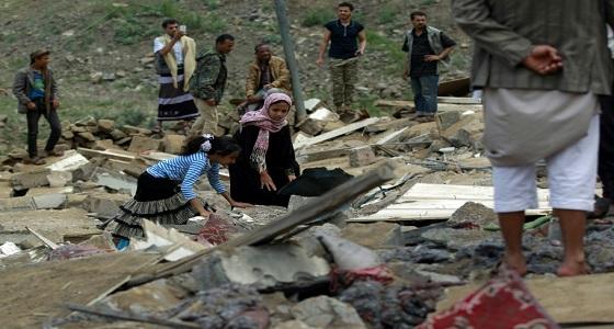 محققون أمميون: حصار الغوطة الشرقية ينطوي على جرائم دولية