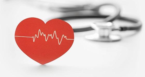 4 نصائح للحفاظ على القلب من الشيخوخة