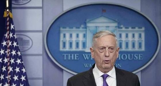 الجيش الروسي: هدف أمريكا في سوريا الاستيلاء على أصول اقتصادية