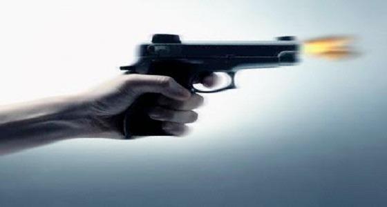 طلق ناري مجهول المصدر يؤدي لمقتل شاب في غامد الزناد