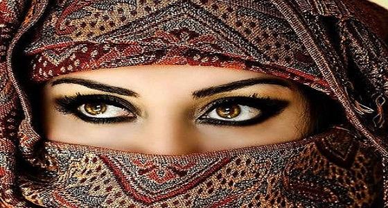 5 أسرار عن جمال المرأة العربية