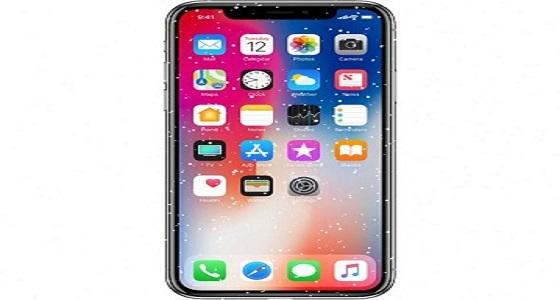 تحديث جديد من أيفون يتيح لك التأكد من حالة البطارية