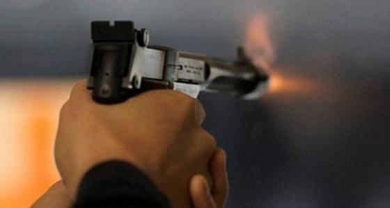 مصدر: لاجدوى من إعلان السبب وراء إطلاق النار على حارس مدرسة