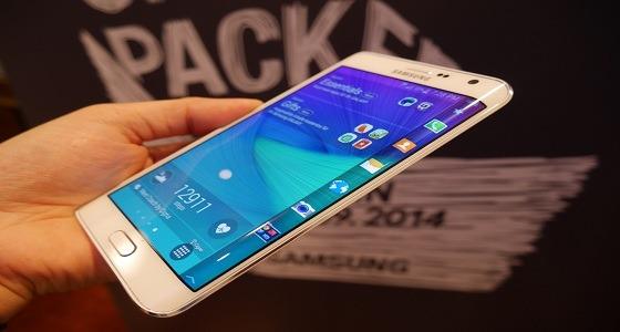 انتشار شائعات عن هاتف جالكسي S10 قبل أيام من إطلاق S9