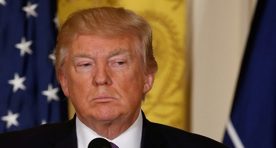 """"""" ترامب """" يقيل وزير الخارجية تيلرسون ويعين مدير CIA خلفا له"""