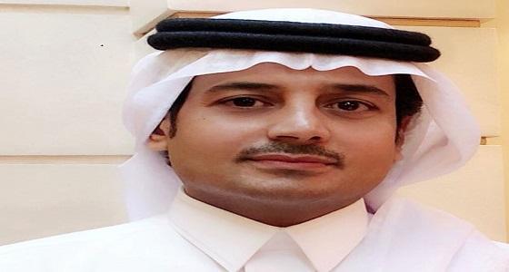 بيت المال الخليجي يحصد جائزة الصندوق الأعلى عائدا للعام 2017