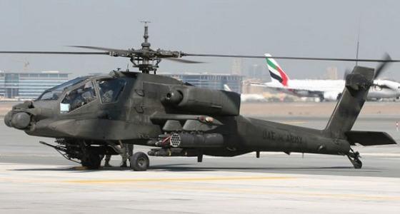 لأول مرة على مستوى الخليج.. الإمارات تسمح للنساء بقيادة الهليكوبتر
