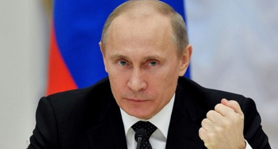 اتهامات جديدة  لبوتين بشأن الجاسوس الروسي