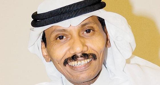 عبده خال: آفة الثراء ضربت فئة من المجتمع في مقتل