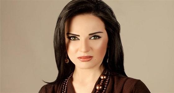 في عيد ميلادها.. الأردنية صفاء سلطان تكشف عن عمرها الحقيقي
