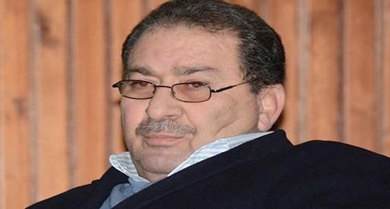 اتحاد كرة القدم السوري يعلن استقالته بعد توقيع اتفاقية مع قطر