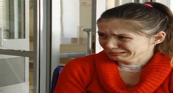 سيدة فاقدة للذاكرة تبكي يوميا لتذكرها طلاقها