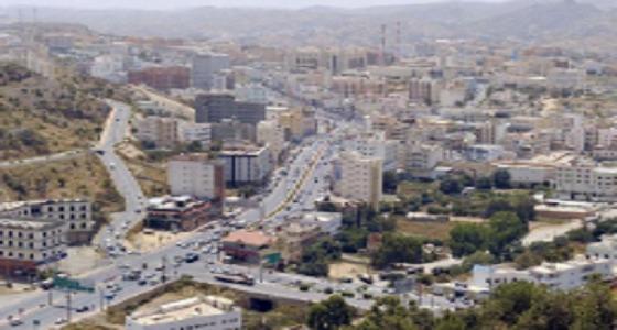 عفو أولياء دم عن 5 سجناء مدانين بقضايا قتل في الباحة