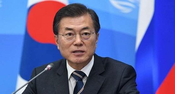 كوريا الجنوبية تطالب تركيا بالاعتذار العلني لإساءتها للرئيس