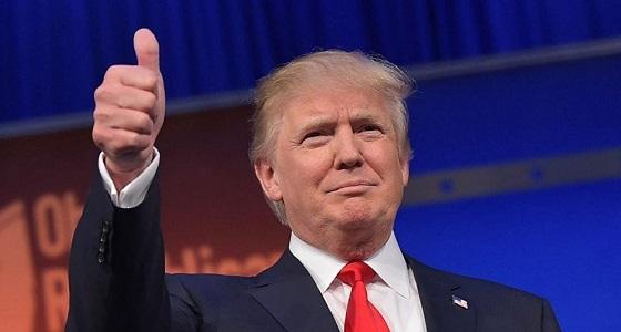 """ترامب يحظر التداول بالعملة الفنزويلية """" بترو """""""
