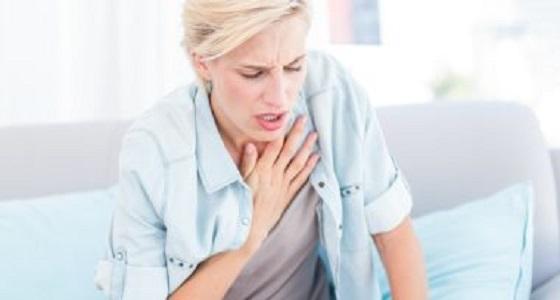 أعراض متلازمة الضلع المنزلق وطرق علاجها