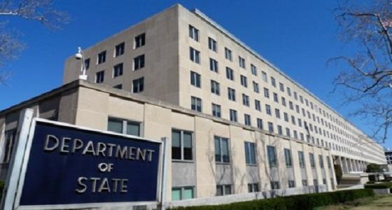 أمريكا تعد من يدلي بمعلومات عن قيادات طالبان بملايين الدولارات