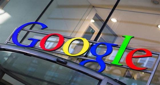 """"""" جوجل """" توقف الأخبار الكاذبة"""