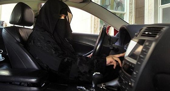 جامعة الإمام عبد الرحمن: تمديد فترة قبول مدربات القيادة لـ10 أيام