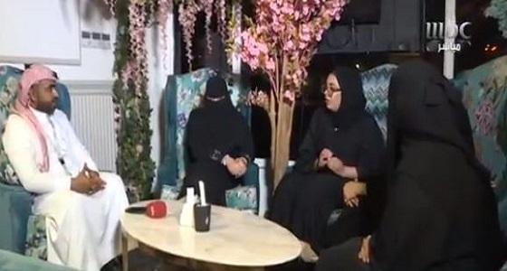 بالفيديو.. معاناة المتطوعين في المحافل بسبب غياب التنظيم