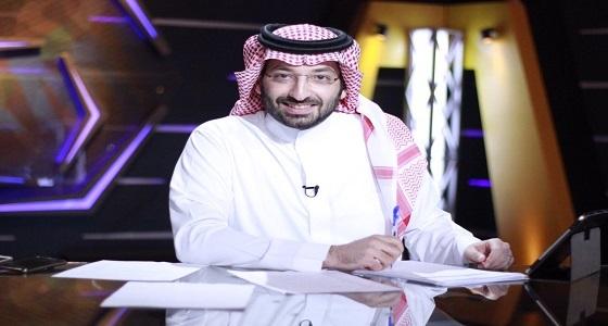 بدر السعيد يشيد بتواجد المصريين في الدوري السعودي