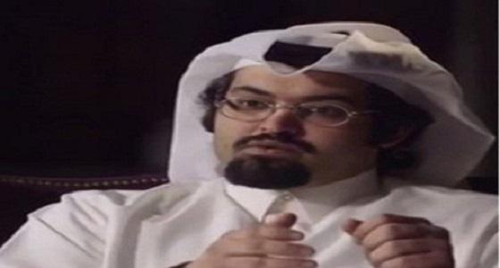 بالفيديو.. خالد الهيل: سياسة الحمدين حولت قطر إلى جزء من جزيرة