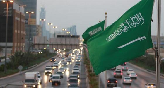 السعودية أولا.. عندما ينادي الوطن فـ يلبي الجميع النداء
