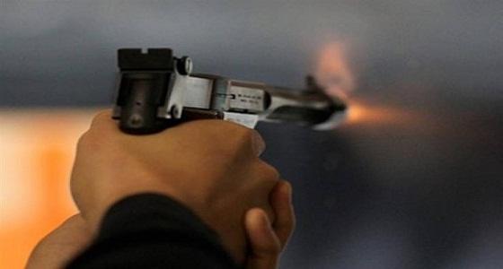مقتل سيدة على يد زوجها بالخفجي بسبب خلاف شخصي