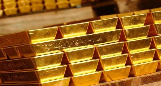 أسعار الذهب لليوم الاثنين