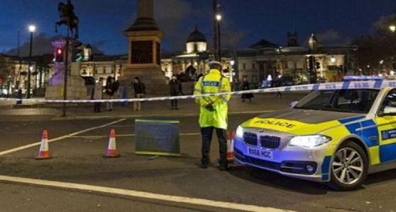 إصابة 6 أشخاص إثر حادثة بمدينة مانشستر البريطانية