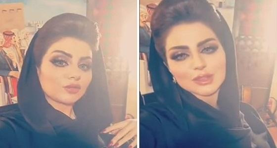 بالفيديو.. صدمة حليمة بولند عقب تدمير منزلها الجديد من الحسد والعين