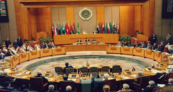 4 اعتذارات لاستضافة القمم العربية.. وتونس هي المضيف القادم