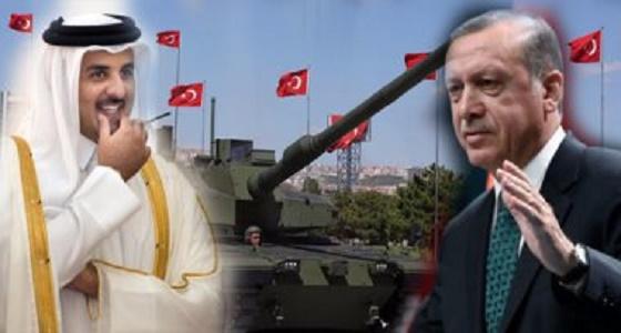 """بالفيديو.. تركيا تدعو لـ """"  ربيع """"  في المملكة بعد فشل مشروعها القطري"""