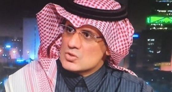 """الشهري: انسحاب الحوثي """" خدعة """""""