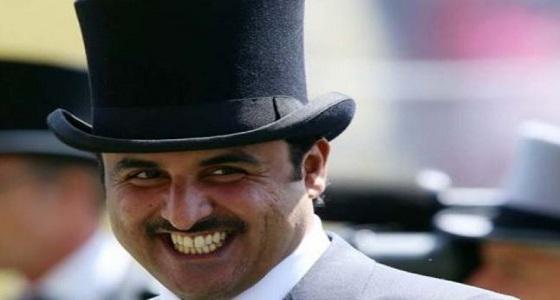 تميم يفتح أبواب قطر أمام مافيا تجار البشر مقابل الأموال