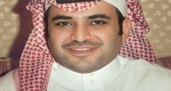 """سعود القحطاني لـ """" مذيع bein """" : التنديد بالقرصنة واجب"""