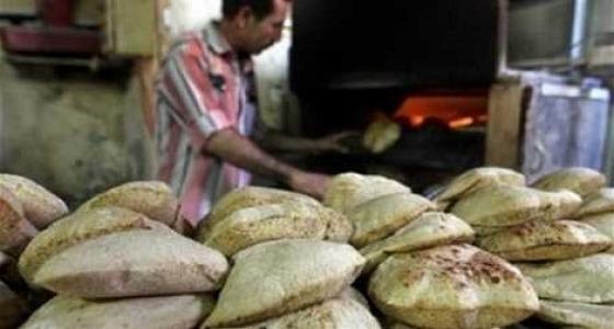 حقيقة إضافة مادة للخبز تضعف خصوبة المصريين