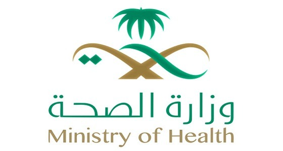 """"""" الصحة """" : 6 نصائح للمسافرين للوقاية من التسمم الغذائي"""