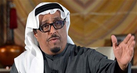 ضاحي خلفان: ثورات الربيع القطري فشلت بفشل الحمدين