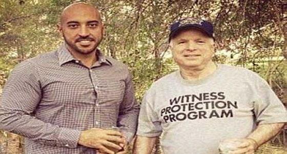 الاتهامات تواصل ملاحقة النظام القطري بعد تقديم رشوة لمساعد ترامب