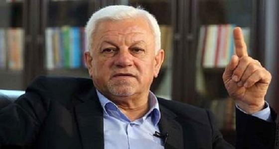 استدعاء سفير العراق بإيران بعد إهانته للعراقيين واستخفافه بمشاكلهم